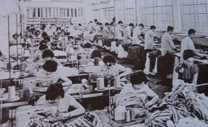 HK 014s Factory 1