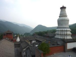 Shanxi 153b