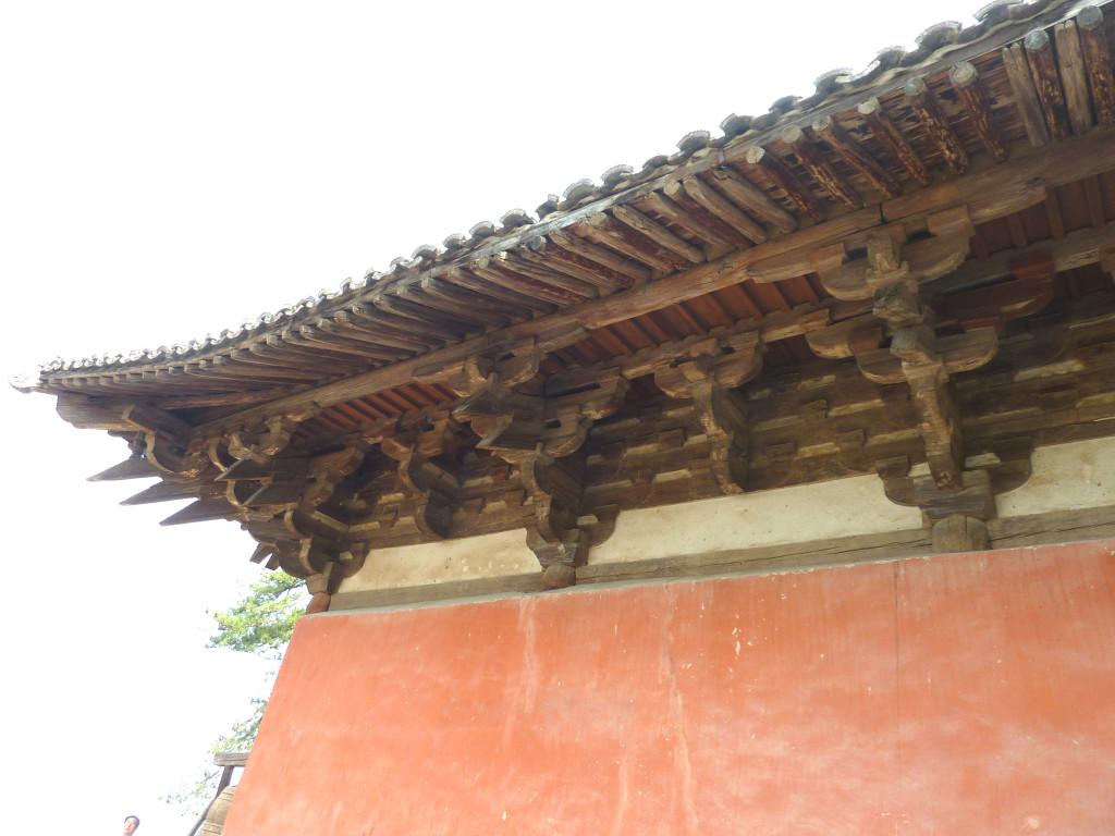 Shanxi 178a